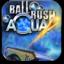 Ball Rush Aqua