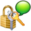 Free Secure Text Messaging