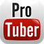 ProTuber