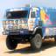 Max Power Trucks
