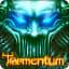 Tormentum - Dark Sorrow - a Mystery Point  Click