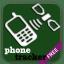 Phone Tracker Free
