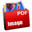 Tipard PDF to Image Converter