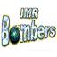 IMR-Bombers