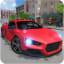Maximum Car Driving Simulator