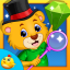 Circus Hidden Objects Fun