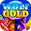 Wolf Gold Go