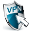 Vpn One Click