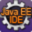 Eclipse IDE for Java EE Developers