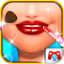 Lips Makeover