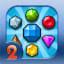 Jewel Fever 2 para Windows 10