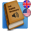 Full English Dictionary - Offline