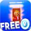 Fortnite Free mobile game Skins and Vbucks guide