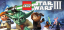 LEGO?« Star Wars III: The Clone Wars