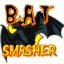 Bat Smasher
