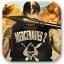 Mercenaries 2: Inferno di Fuoco