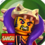 Tips for LEGO Ninjago Tournament