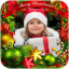Christmas Photo Frames - Photo Editor