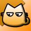 BOOM! Cat Sweeper FREE