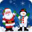 Christmas - PuzzleBox