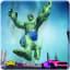 Bulk: Incredible Monster Hero