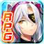 【無料RPG】ギャラクシーフロンティア