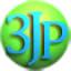 J3PRemoteDesktop