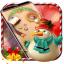 3D Christmas Pinballing Theme(Classic 3D Pinball)