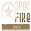 Open Fire Gold