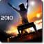 F1 2010 Wallpaper