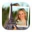 Photo Editor - Pip Camera Pro