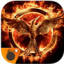 The Hunger Games: Panem Rising