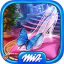 Hidden Object Fairy Tale Stories Puzzle Adventure