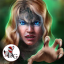 Hidden Objects - Dark Romance: The Monster Within