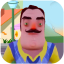 Tips of Hello Neighbor Alpha 4