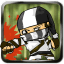 Ninja Warrior Challenge