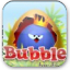 Bubble Birds HD