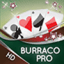 BurGest pro