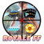 Royale FF