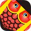 Orica, the Origami Card App