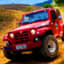 Crazy Offroad Racers