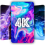 4K Wallpapers  Ultra HD Backgrounds