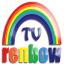Renbow TV