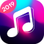 Free Music - Music Player  MP3 Player  Music FM