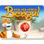 Bengal - Spiel der Götter