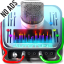 Autotune your Voice App - Auto Tune Voice Recorder