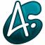 Serif CraftArtist Compact