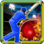 World Cricket War 2015