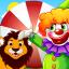 Circus Defense