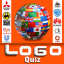 World Famous Logo Quiz